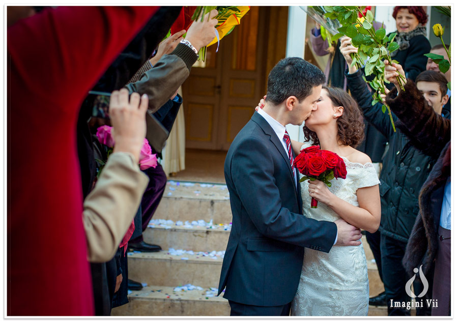 foto-nunta-raluca-si-cara-02