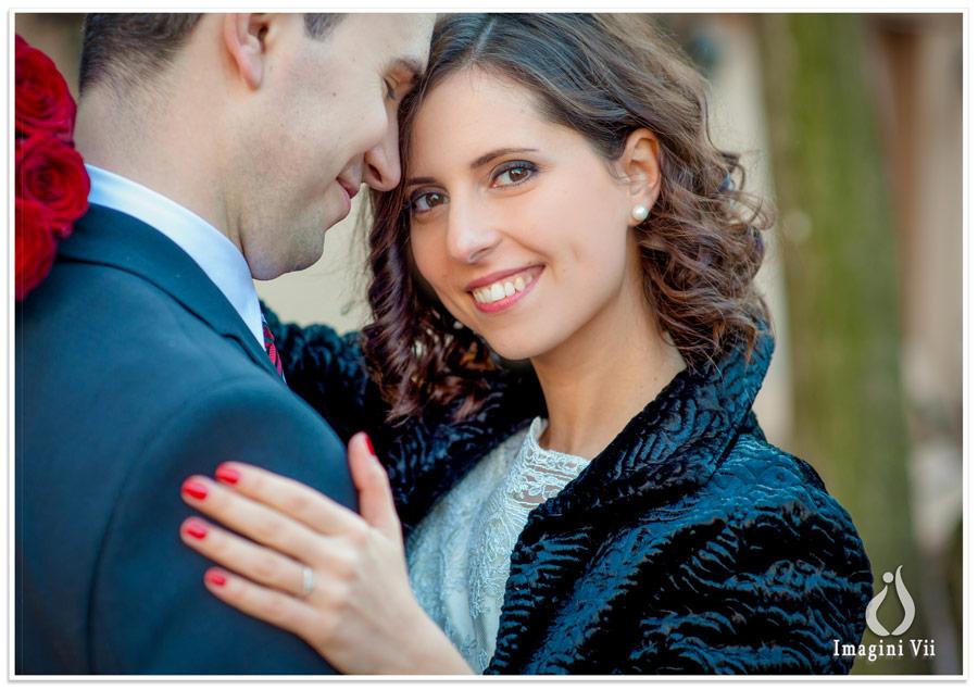 foto-nunta-raluca-si-cara-04