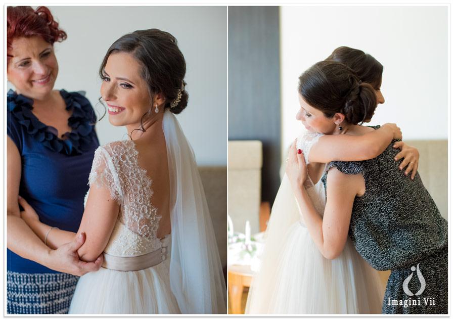 foto-nunta-raluca-si-cara-05ab
