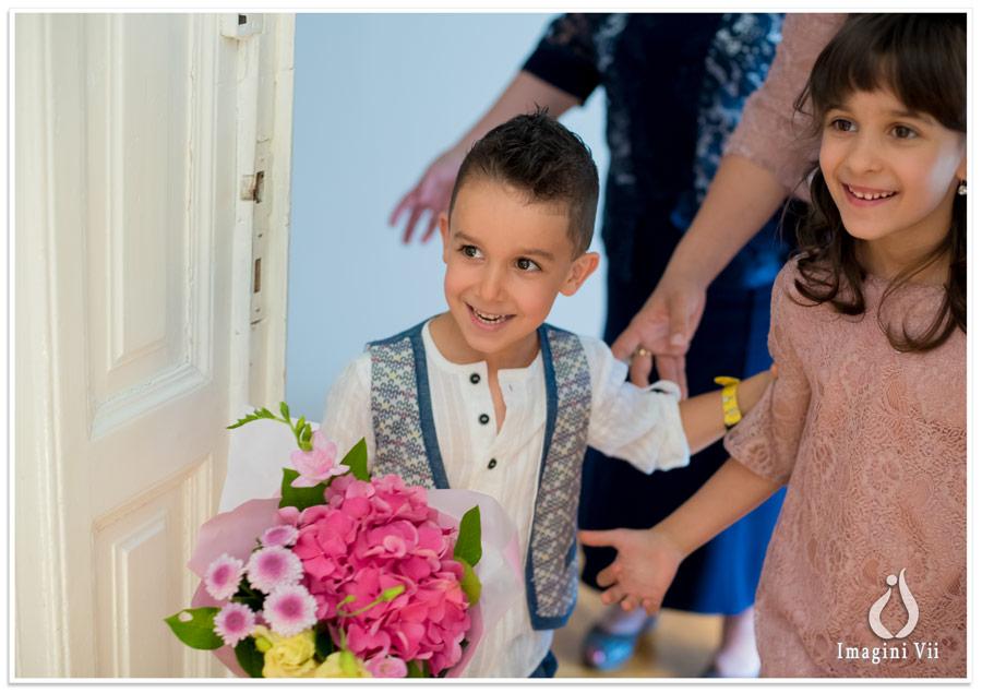 foto-nunta-raluca-si-cara-06