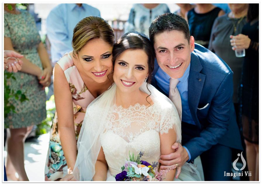 foto-nunta-raluca-si-cara-10