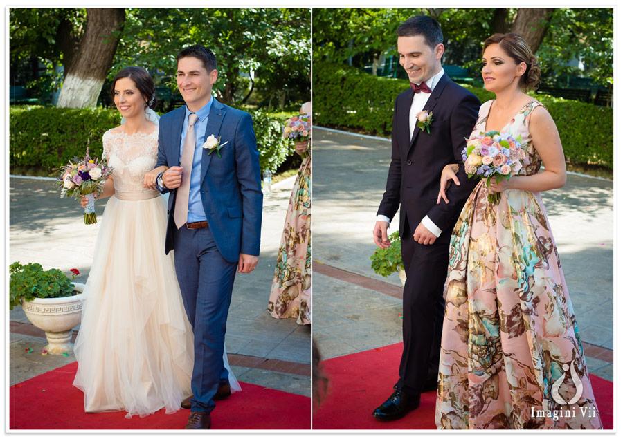 foto-nunta-raluca-si-cara-14a