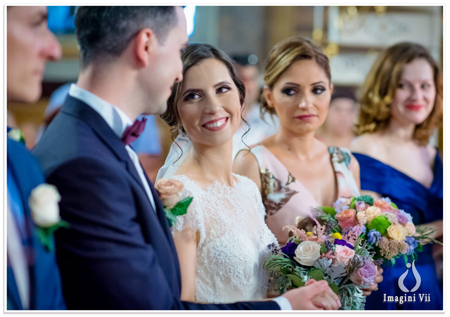 foto-nunta-raluca-si-cara-17