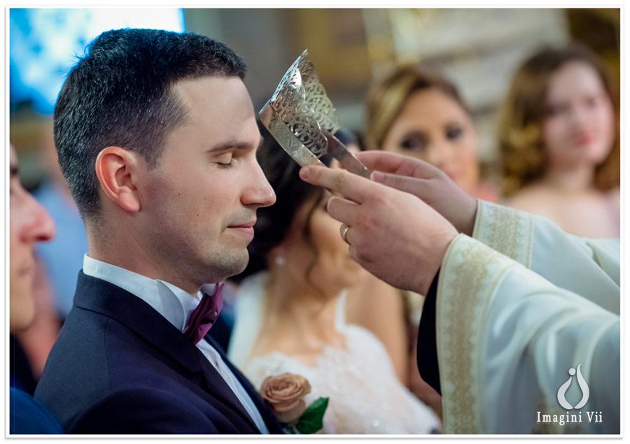 foto-nunta-raluca-si-cara-18