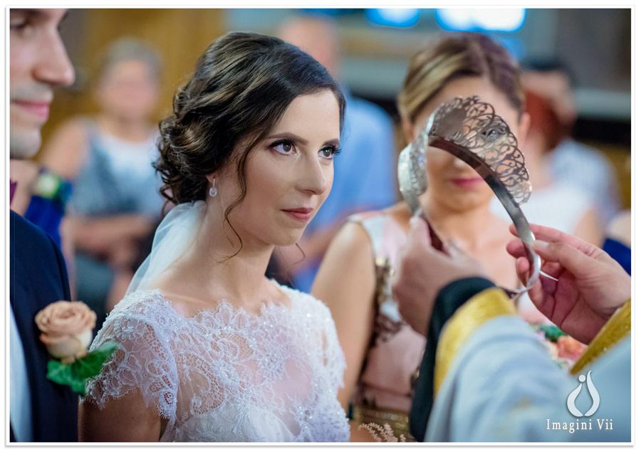foto-nunta-raluca-si-cara-19
