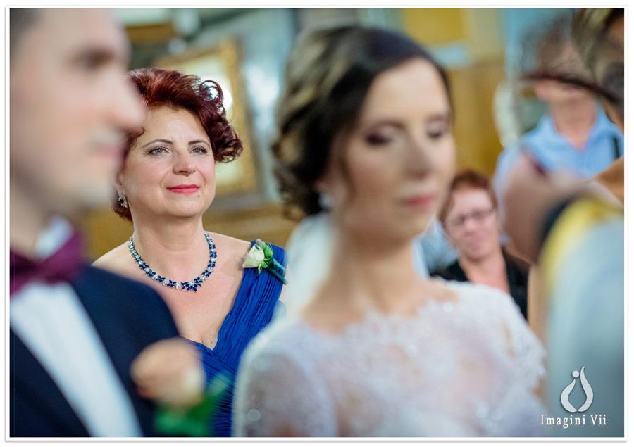 foto-nunta-raluca-si-cara-20