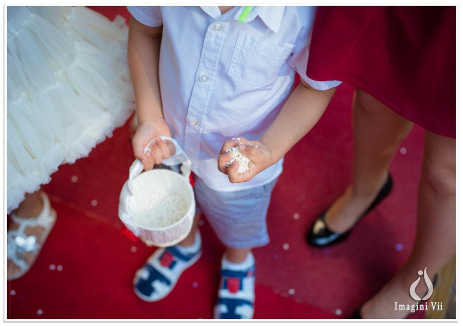 foto-nunta-raluca-si-cara-24