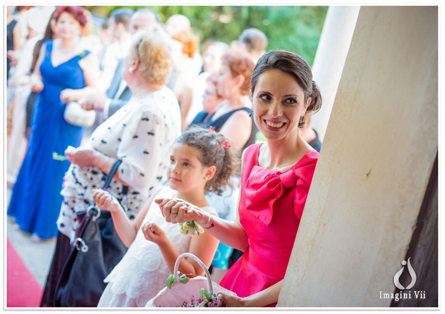 foto-nunta-raluca-si-cara-25