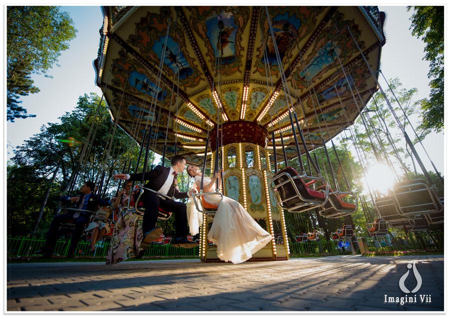 foto-nunta-raluca-si-cara-27