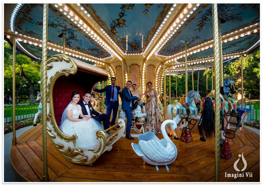foto-nunta-raluca-si-cara-28