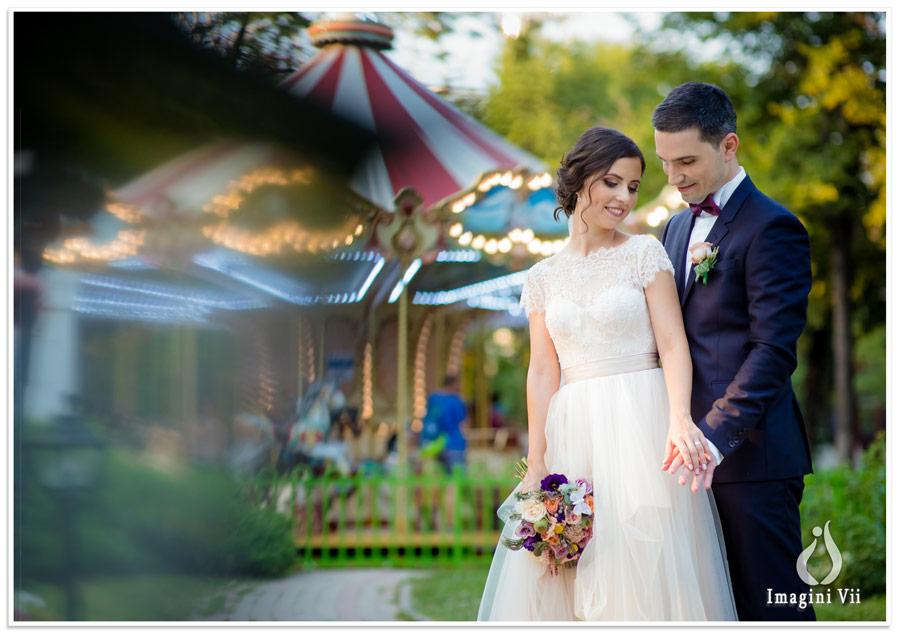 foto-nunta-raluca-si-cara-29