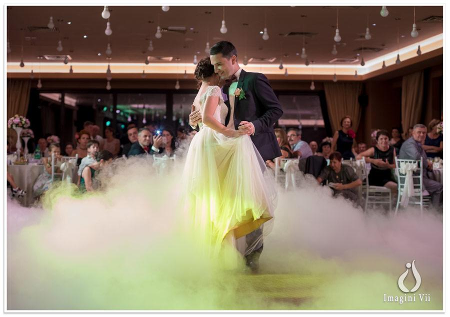 foto-nunta-raluca-si-cara-31