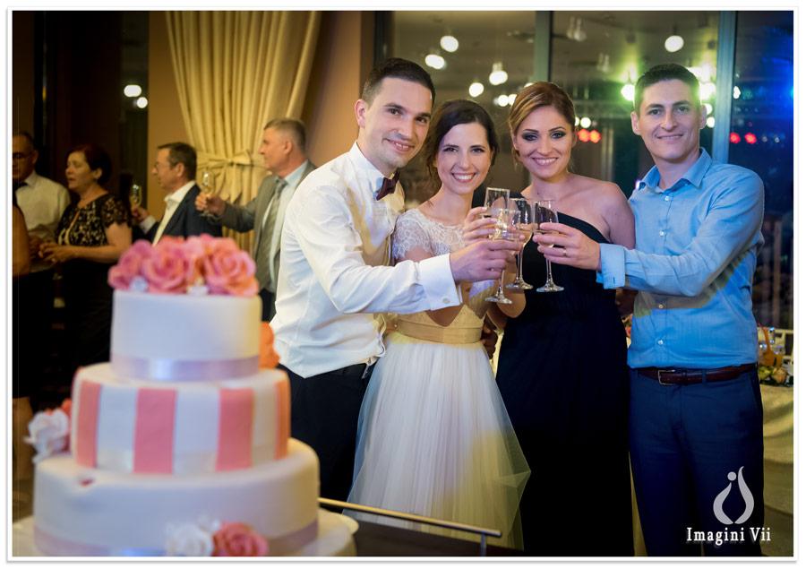 foto-nunta-raluca-si-cara-40
