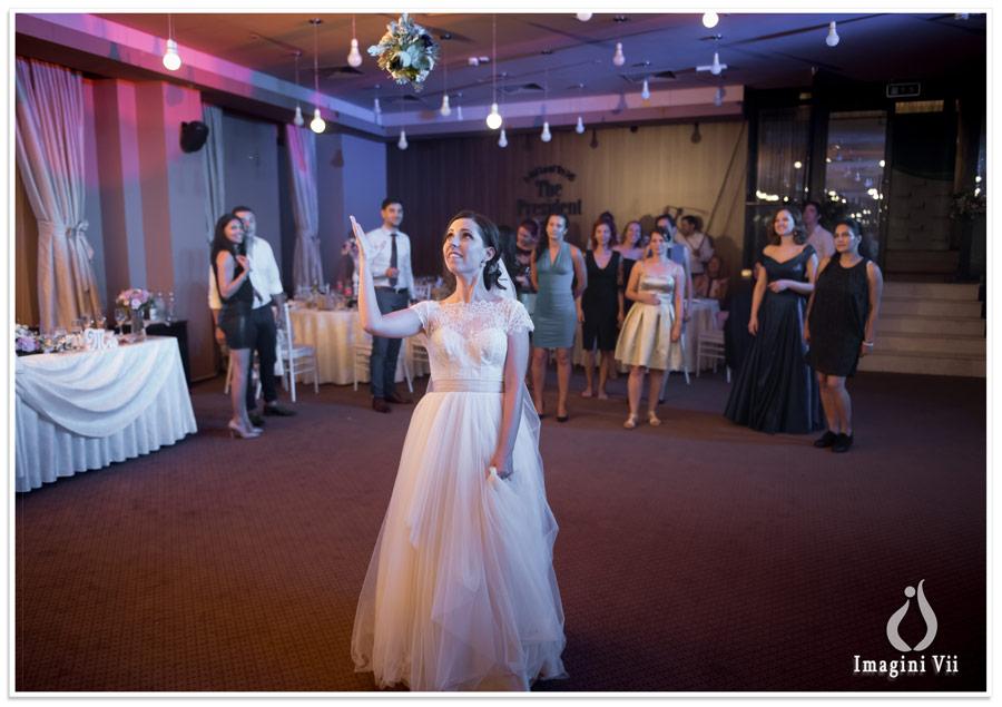 foto-nunta-raluca-si-cara-41