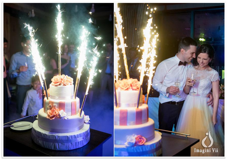 foto-nunta-raluca-si-cara-42a