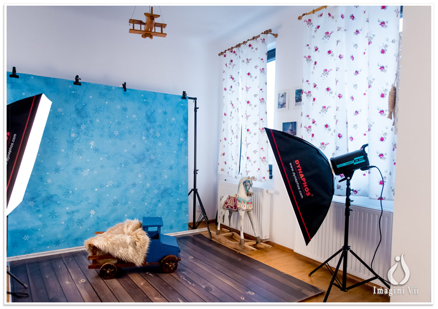 studio foto bucuresti