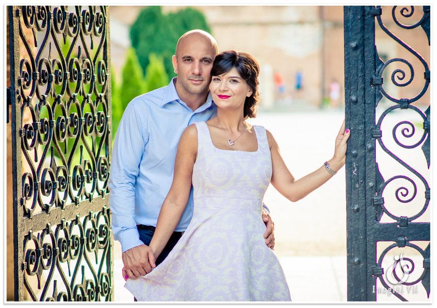 sedinta foto de logodna