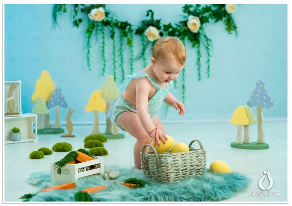 sedinta foto copii de paste