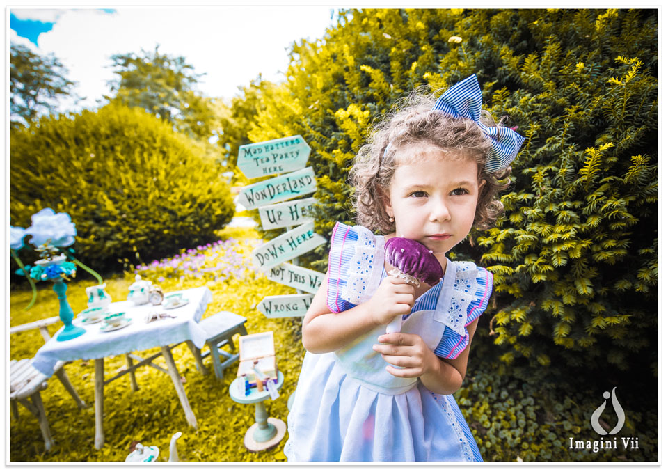 Sedinta foto copii Alice wonderland-04