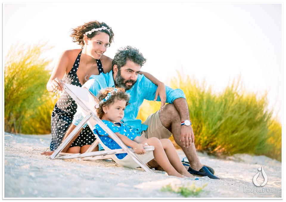 sedinte foto familie