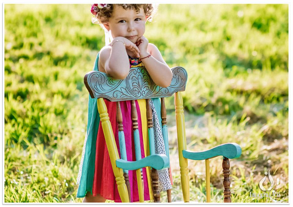 sedinte foto copii bucuresti